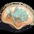 PaintedShells Piranha-icon