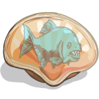 File:PaintedShells Piranha-icon.png