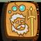 Poseidon Relic Base-icon