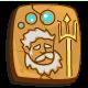 Poseidon Relic Base-icon.png