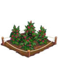 Raspberry Crop 4-icon.png