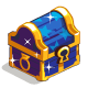 Azure Chest-icon
