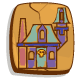 Haunted House Relic Base-icon.png