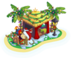 Christmas World-icon