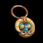 File:Alepoi'sBeachGear Surf Amulet-icon.png
