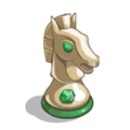 ChessPieces Knight-icon.png