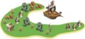 Invaded Outpost-icon.png