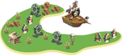 Invaded Outpost-icon