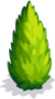 Tall Evergreen-icon