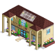 File:Million Mansion-icon.png