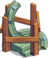 Nexus Stage 3-icon.png