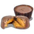 CandyCauldron Peanut Butter Cups-icon.png