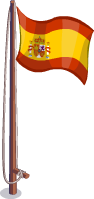 File:Flag spain-icon.png