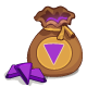 File:5 Purple Gems-icon.png