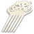 DuchessFinery Comb-icon