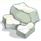 Marble-icon