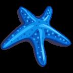 SeaCreatures Starfish-icon