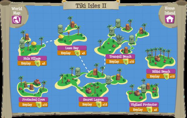 File:Tiki Isles II map.png