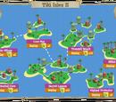 Tiki Isles II