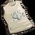 DaveyJonesLocker DaveysShirt-icon