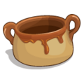 AncientContainers Ceramic Pot-icon.png