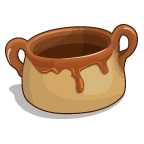 File:AncientContainers Ceramic Pot-icon.png