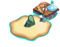 Sirens Island Stage 2-icon