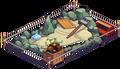 Zen Garden Stage 3-icon.png