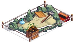 Zen Garden Stage 3-icon