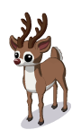 Rudolph Stage 3-icon