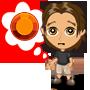 File:Orange Gem request-icon.png