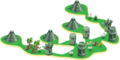 Temple Isle-icon.png