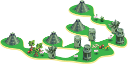 File:Temple Isle-icon.png