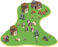 Ruffian Roost-icon.png