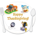 Event Thanksgiving-icon.png