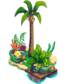 Mermaid Island Stage 4-icon.png