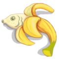 BananaFun Fishana-icon
