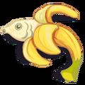 BananaFun Fishana-icon.png