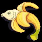 BananaFun Fishana-icon