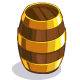Golden Barrel-icon.png