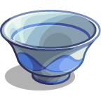 File:RoyalTableware Bowl-icon.png