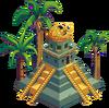 Ziggurat Relic Finished-icon
