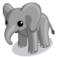 Elephant-icon.png
