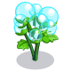 Bubbleplant-icon