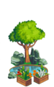 Kiwi Menageire stage 4-icon