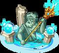 Atlantis World-icon.png