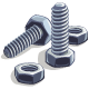 Bolts-icon