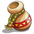 LuauArtifacts IpuDrum-icon