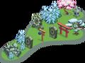 Fuji Isle-icon.png