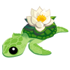 Lily Turtle-icon